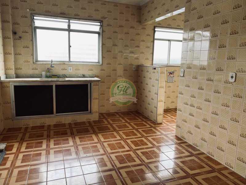 c6926ec4-9ab8-47b7-ac3d-0ce0eb - Apartamento 2 quartos à venda Vila Valqueire, Rio de Janeiro - R$ 450.000 - AP2043 - 18