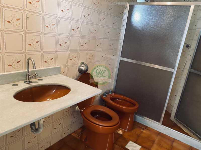 f9ce085a-d997-47f5-b183-e9c18e - Apartamento 2 quartos à venda Vila Valqueire, Rio de Janeiro - R$ 450.000 - AP2043 - 23