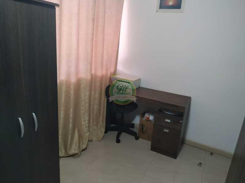 79c1eb3e-7b9e-4f58-a69a-ea0eaa - Apartamento 2 quartos à venda Jardim Sulacap, Rio de Janeiro - R$ 260.000 - AP2044 - 21