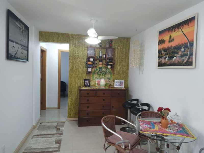 9263a8cd-7a02-4515-ad64-27a31d - Apartamento 2 quartos à venda Jardim Sulacap, Rio de Janeiro - R$ 260.000 - AP2044 - 15