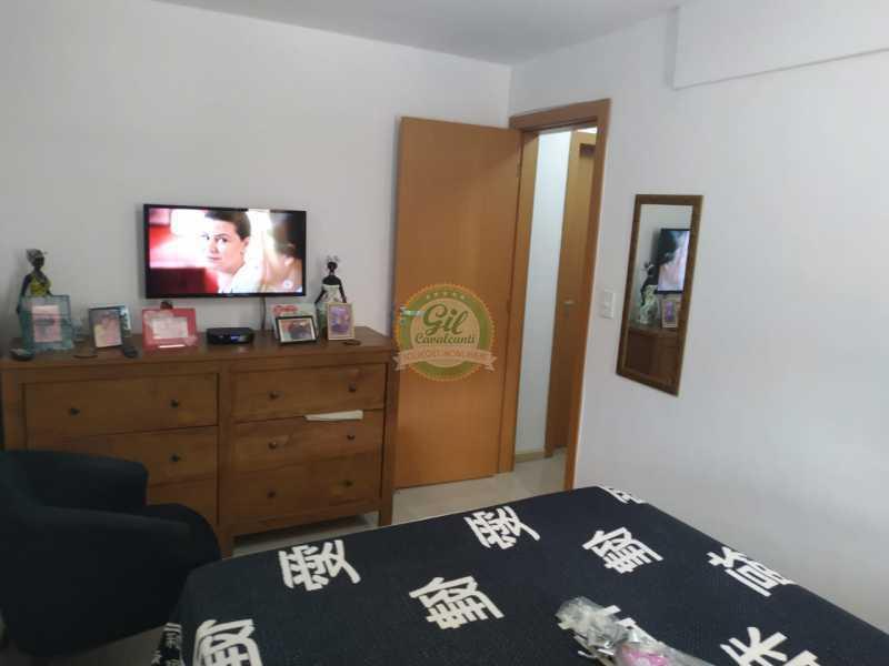 26012a21-0d65-45ca-8719-7a064a - Apartamento 2 quartos à venda Jardim Sulacap, Rio de Janeiro - R$ 260.000 - AP2044 - 24