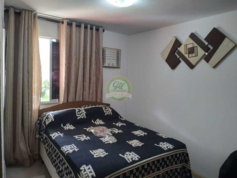 a0dd7627-3127-48b0-9d0a-1328a7 - Apartamento 2 quartos à venda Jardim Sulacap, Rio de Janeiro - R$ 260.000 - AP2044 - 23