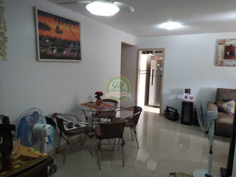 a11a1cb0-c522-449f-a9c6-b823e6 - Apartamento 2 quartos à venda Jardim Sulacap, Rio de Janeiro - R$ 260.000 - AP2044 - 16