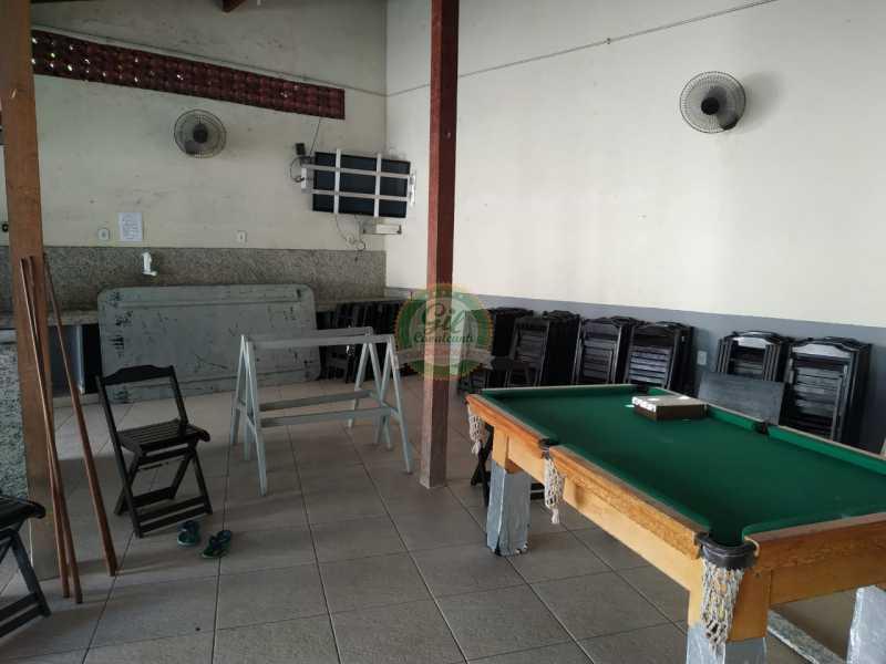 b08256b6-3ec8-4244-8175-0b369c - Apartamento 2 quartos à venda Jardim Sulacap, Rio de Janeiro - R$ 260.000 - AP2044 - 8