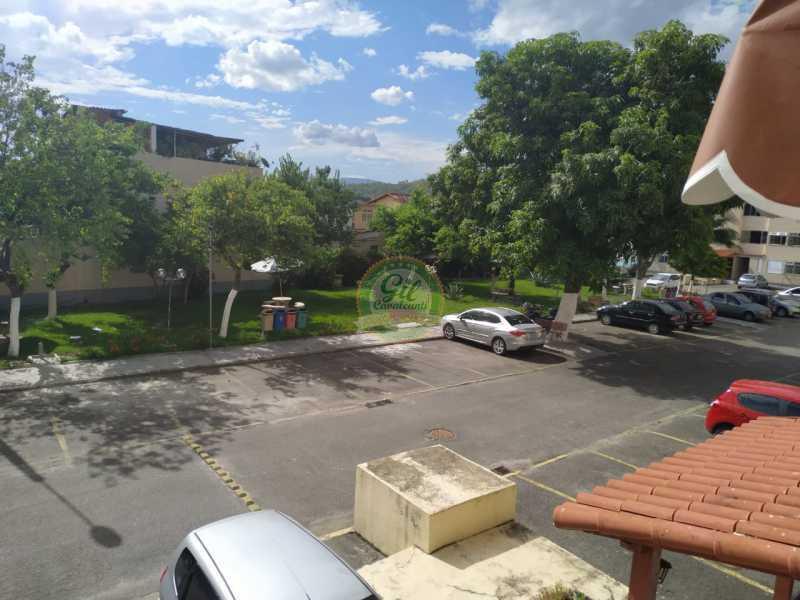d7f9d375-7adc-4fe0-bef6-7c8f22 - Apartamento 2 quartos à venda Jardim Sulacap, Rio de Janeiro - R$ 260.000 - AP2044 - 9