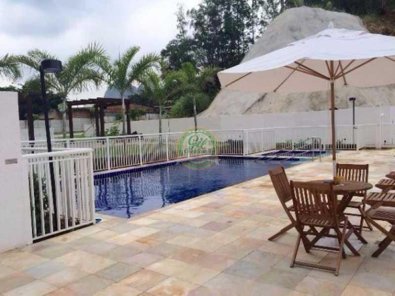 258_G1502134320 - Apartamento 2 quartos à venda Curicica, Rio de Janeiro - R$ 232.200 - AP2049 - 20