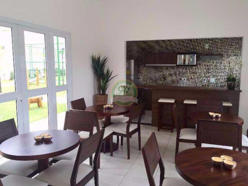 258_G1502134326 - Apartamento 2 quartos à venda Curicica, Rio de Janeiro - R$ 232.200 - AP2049 - 14