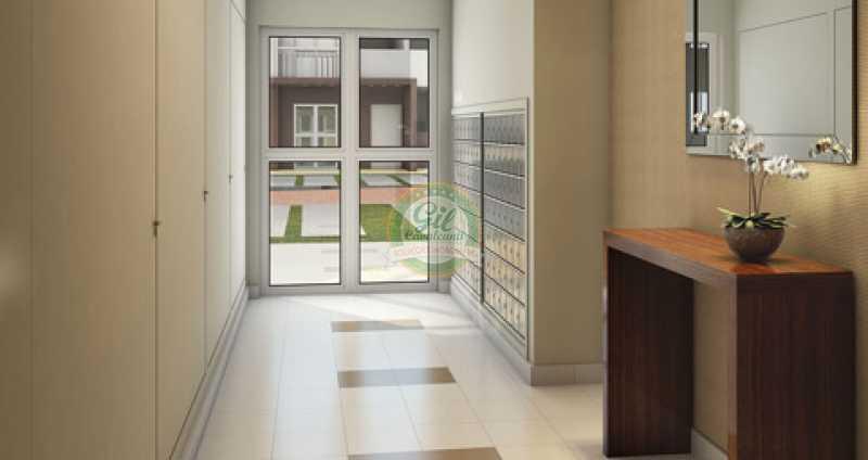 258_G1502138352 - Apartamento 2 quartos à venda Curicica, Rio de Janeiro - R$ 232.200 - AP2049 - 17