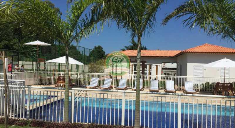 3790_G1600886053 - Apartamento 2 quartos à venda Curicica, Rio de Janeiro - R$ 232.200 - AP2049 - 10