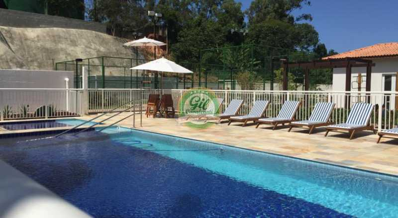 3790_G1600887657 - Apartamento 2 quartos à venda Curicica, Rio de Janeiro - R$ 232.200 - AP2049 - 11