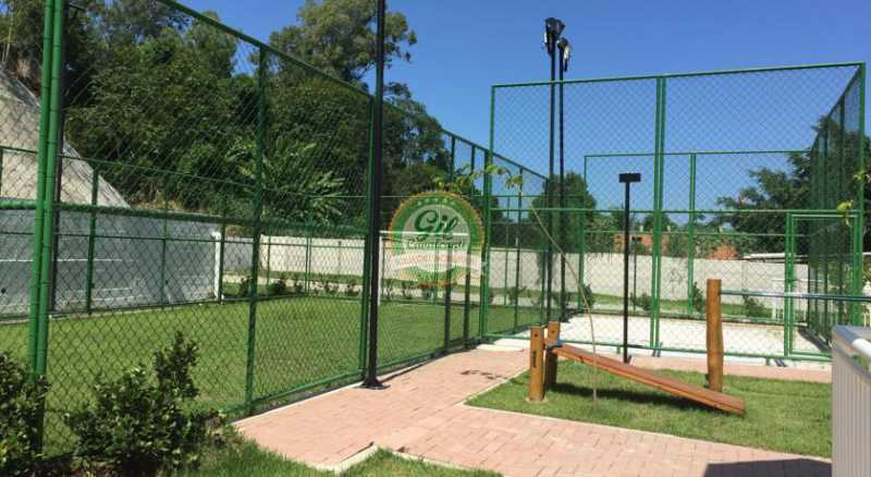 3790_G1600887796 - Apartamento 2 quartos à venda Curicica, Rio de Janeiro - R$ 232.200 - AP2049 - 13