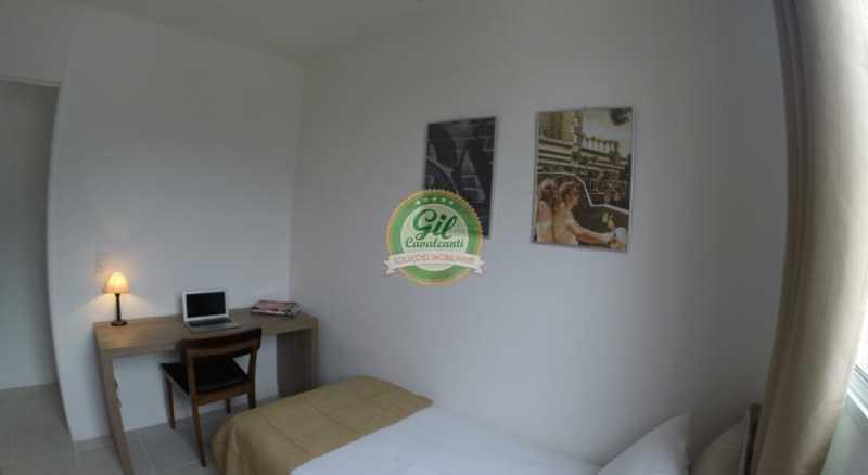 3790_G1600887851 - Apartamento 2 quartos à venda Curicica, Rio de Janeiro - R$ 232.200 - AP2049 - 6