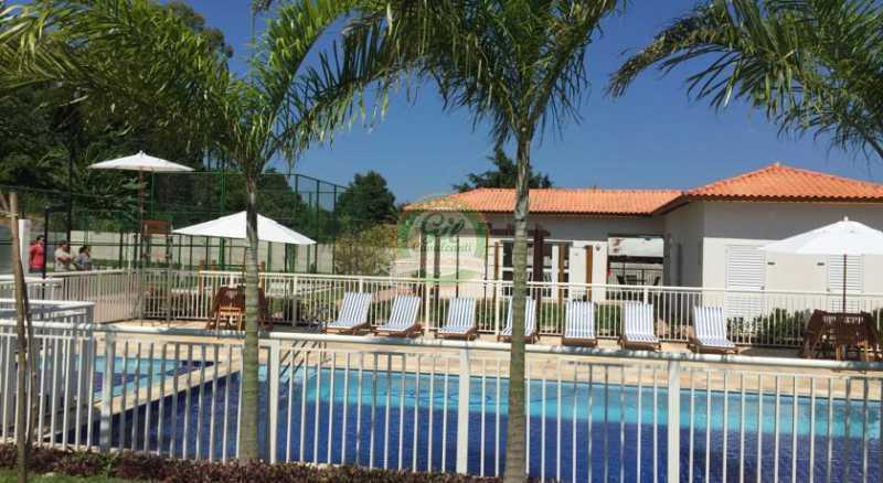 65925740 - Apartamento 2 quartos à venda Curicica, Rio de Janeiro - R$ 222.100 - AP2050 - 10