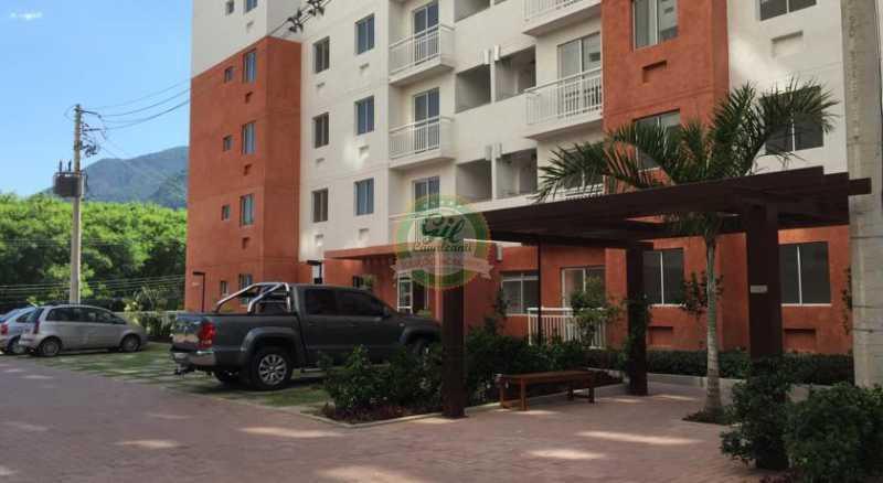 65925747 - Apartamento 2 quartos à venda Curicica, Rio de Janeiro - R$ 222.100 - AP2050 - 15