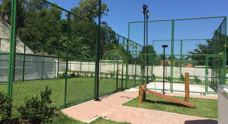 65925745 - Apartamento 2 quartos à venda Curicica, Rio de Janeiro - R$ 222.100 - AP2050 - 13