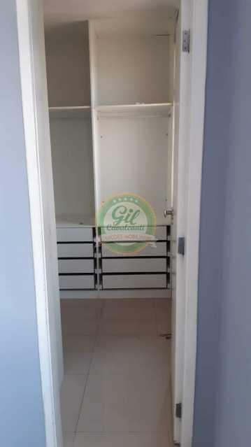 0a4e4f1f-93ba-4665-ae53-7ad868 - Apartamento 3 quartos à venda Pilares, Rio de Janeiro - R$ 250.000 - AP2051 - 22
