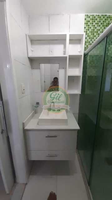 0be7f5f6-323d-40aa-9f89-b7ac4c - Apartamento 3 quartos à venda Pilares, Rio de Janeiro - R$ 250.000 - AP2051 - 15