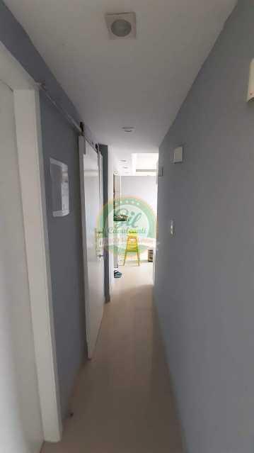 3de9c622-7d49-452e-b626-47e967 - Apartamento 3 quartos à venda Pilares, Rio de Janeiro - R$ 250.000 - AP2051 - 6