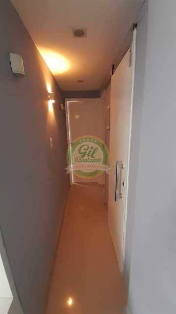 8ce355c3-a2e7-4a29-9c2a-2a4aae - Apartamento 3 quartos à venda Pilares, Rio de Janeiro - R$ 250.000 - AP2051 - 7