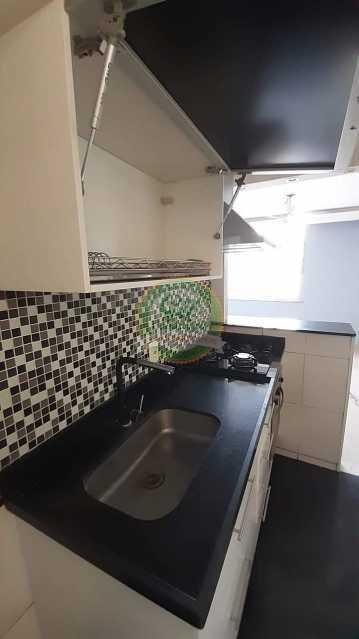 9aee5ecf-fa86-40e6-9175-b0329e - Apartamento 3 quartos à venda Pilares, Rio de Janeiro - R$ 250.000 - AP2051 - 10