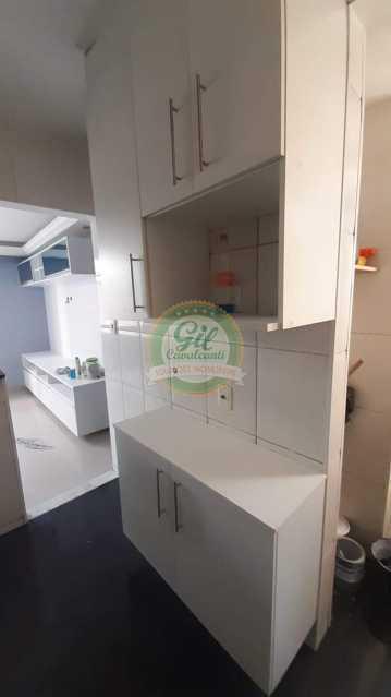 9e9fedba-531b-41b7-91eb-dcd06b - Apartamento 3 quartos à venda Pilares, Rio de Janeiro - R$ 250.000 - AP2051 - 8