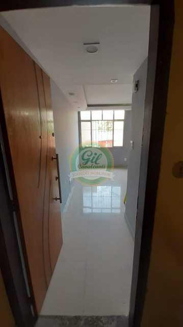 76fa80db-9ab7-41d3-996d-a31935 - Apartamento 3 quartos à venda Pilares, Rio de Janeiro - R$ 250.000 - AP2051 - 4