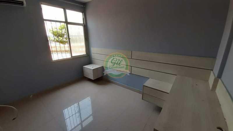 674a1578-d8b5-4869-8a02-cbf7f2 - Apartamento 3 quartos à venda Pilares, Rio de Janeiro - R$ 250.000 - AP2051 - 24