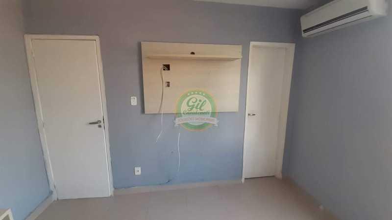 785f1156-f3af-449a-9f91-63c740 - Apartamento 3 quartos à venda Pilares, Rio de Janeiro - R$ 250.000 - AP2051 - 25