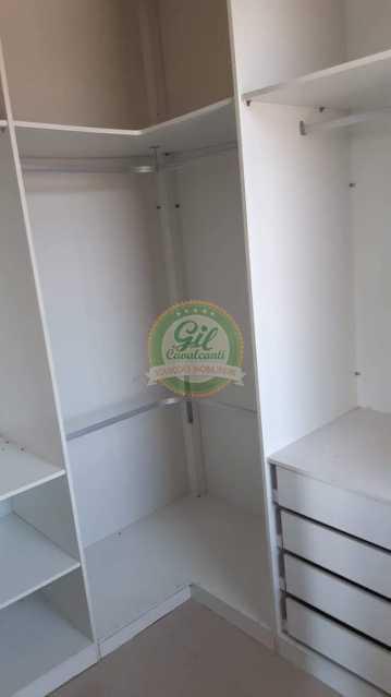 8432ef2f-cc22-4beb-90ee-2013c5 - Apartamento 3 quartos à venda Pilares, Rio de Janeiro - R$ 250.000 - AP2051 - 26