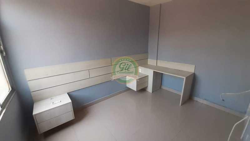 041307ff-975b-4724-a352-e6b5cf - Apartamento 3 quartos à venda Pilares, Rio de Janeiro - R$ 250.000 - AP2051 - 27