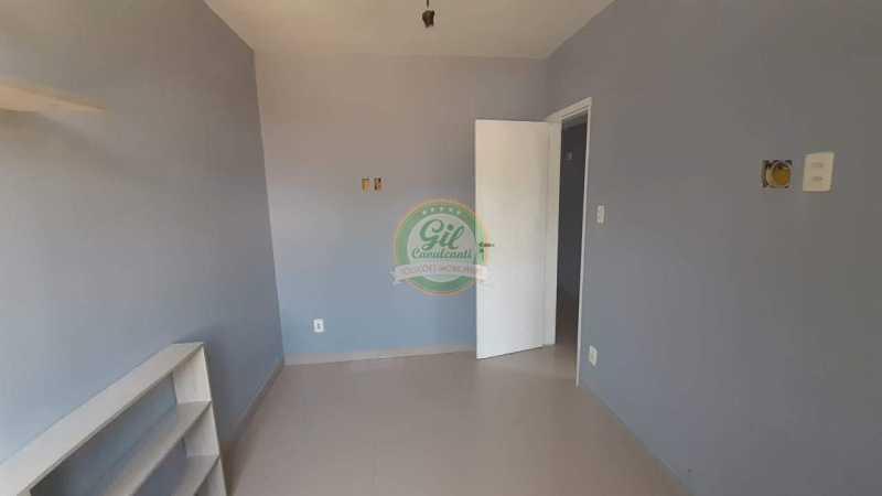9865535e-0425-49f0-9537-fc2829 - Apartamento 3 quartos à venda Pilares, Rio de Janeiro - R$ 250.000 - AP2051 - 28