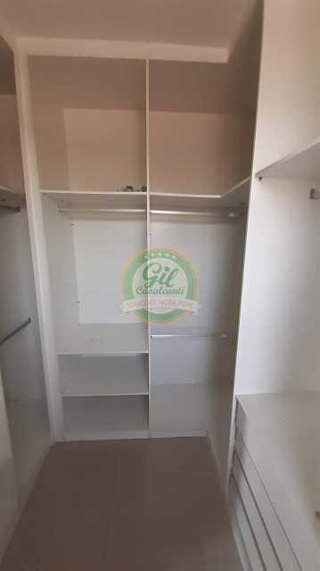 a15ee93a-4077-4f2b-9eef-79702e - Apartamento 3 quartos à venda Pilares, Rio de Janeiro - R$ 250.000 - AP2051 - 30