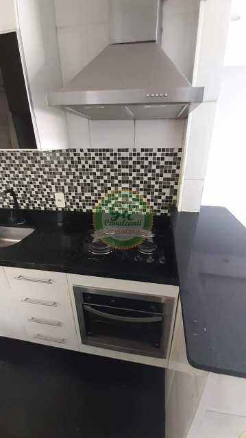 b0117227-3901-4b39-aaba-895159 - Apartamento 3 quartos à venda Pilares, Rio de Janeiro - R$ 250.000 - AP2051 - 12