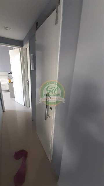 ba6832ac-8b4a-47d9-9078-d803ab - Apartamento 3 quartos à venda Pilares, Rio de Janeiro - R$ 250.000 - AP2051 - 31