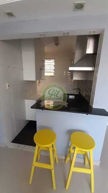 ca8c9b9f-7455-4514-89bb-27422d - Apartamento 3 quartos à venda Pilares, Rio de Janeiro - R$ 250.000 - AP2051 - 13