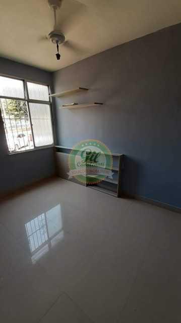 d3b20da0-3f16-4e7c-b49f-eade18 - Apartamento 3 quartos à venda Pilares, Rio de Janeiro - R$ 250.000 - AP2051 - 20