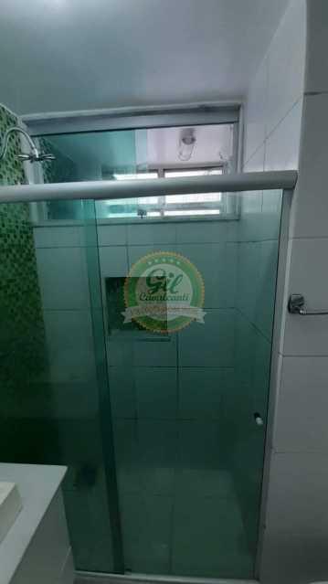 d50191d1-7655-45ad-b113-965d19 - Apartamento 3 quartos à venda Pilares, Rio de Janeiro - R$ 250.000 - AP2051 - 17
