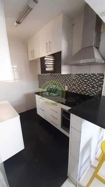 f780db87-ad37-42d8-ba13-0de43a - Apartamento 3 quartos à venda Pilares, Rio de Janeiro - R$ 250.000 - AP2051 - 11