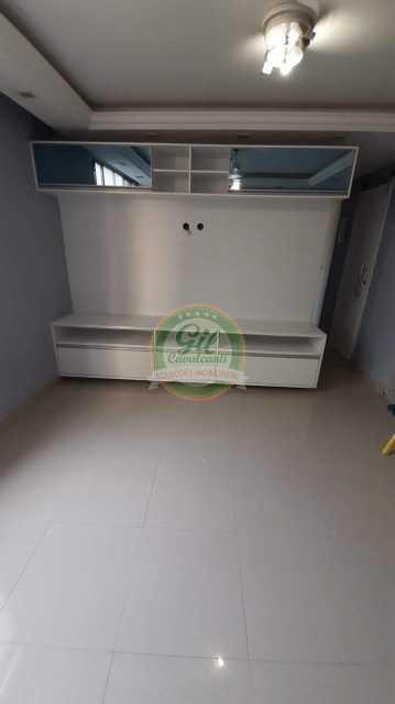 f944de5f-8b77-45ad-842b-b7b8e7 - Apartamento 3 quartos à venda Pilares, Rio de Janeiro - R$ 250.000 - AP2051 - 29
