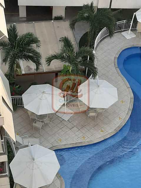 WhatsApp Image 2020-09-19 at 1 - Cobertura 3 quartos à venda Vila Valqueire, Rio de Janeiro - R$ 679.000 - CB0231 - 30
