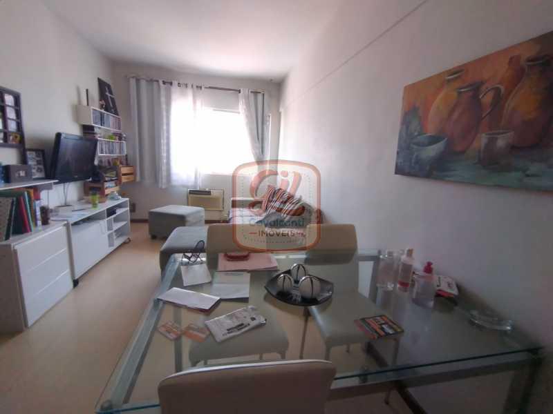 2fb4f342-e9bd-4573-ad5e-3aca35 - Apartamento 2 quartos à venda Tanque, Rio de Janeiro - R$ 360.000 - AP2062 - 5