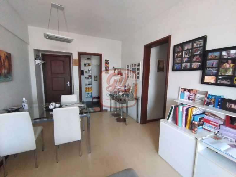7e622c9f-5d0c-4ab1-a11f-c1199c - Apartamento 2 quartos à venda Tanque, Rio de Janeiro - R$ 360.000 - AP2062 - 3