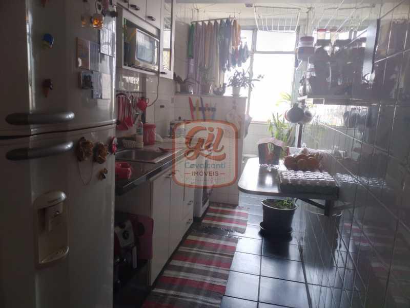 906f6f89-25c5-4c79-9b79-75dd23 - Apartamento 2 quartos à venda Tanque, Rio de Janeiro - R$ 360.000 - AP2062 - 7