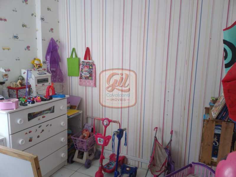 b6623bcb-f3f8-4d43-8468-2eefbb - Apartamento 2 quartos à venda Tanque, Rio de Janeiro - R$ 360.000 - AP2062 - 11