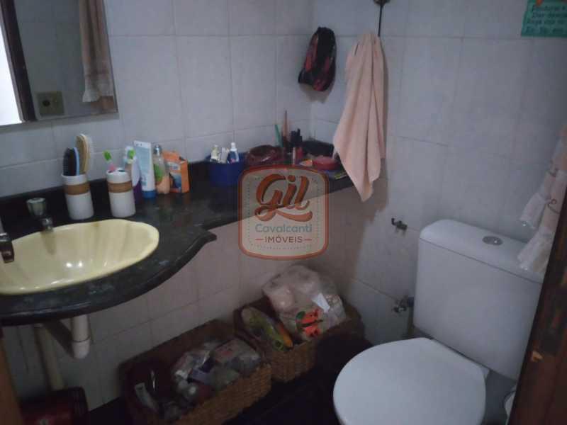 e0893f7d-b9b8-4615-b979-84ce84 - Apartamento 2 quartos à venda Tanque, Rio de Janeiro - R$ 360.000 - AP2062 - 13