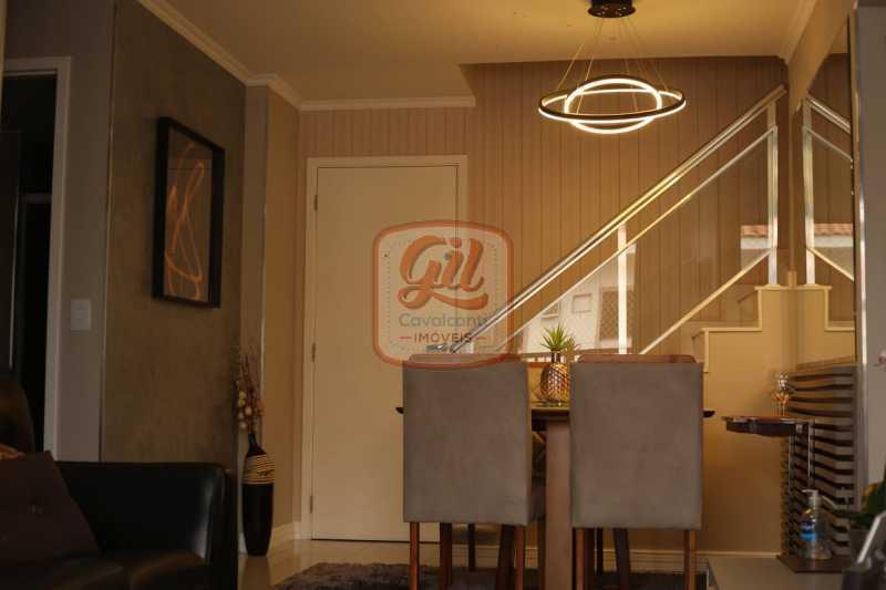347086bf-ace4-465f-aea5-df2d4b - Cobertura 3 quartos à venda Taquara, Rio de Janeiro - R$ 650.000 - CB0232 - 13