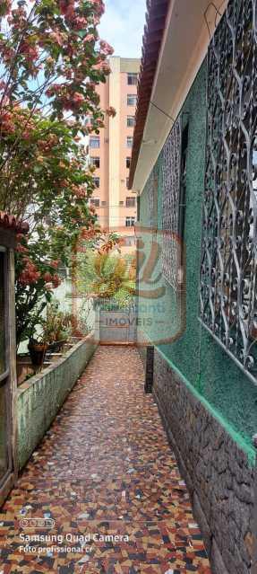 5eda839f-6e9f-4b20-b7bc-9f2f2a - Casa 5 quartos à venda Praça Seca, Rio de Janeiro - R$ 600.000 - CS2511 - 4
