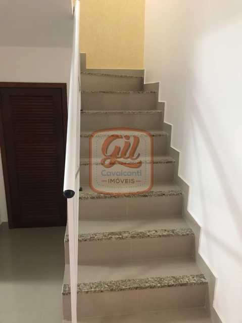 5b05d26f-7f32-420b-aad3-6ad03d - Casa 3 quartos à venda Curicica, Rio de Janeiro - R$ 600.000 - CS2514 - 13