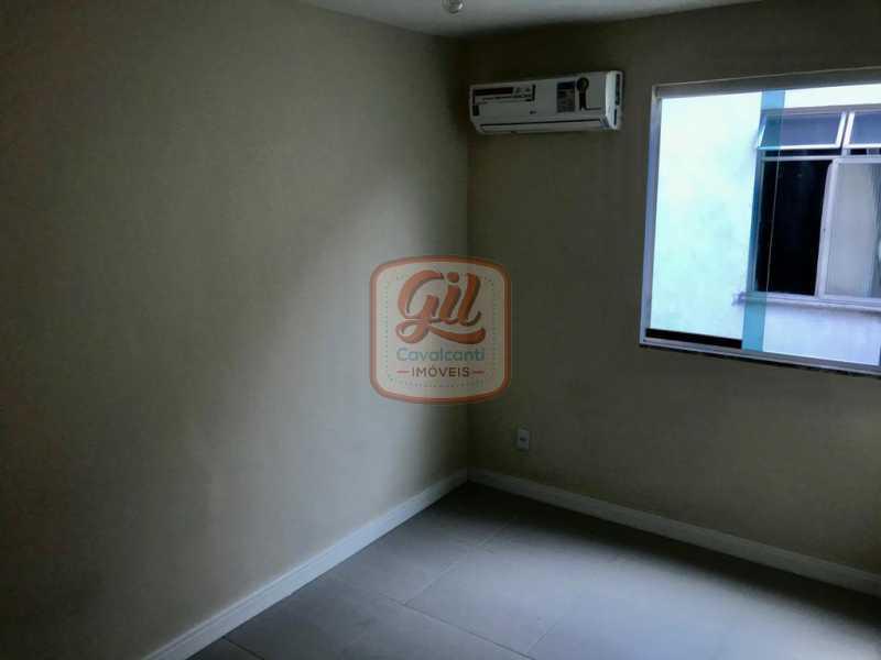 07eda223-3781-4cbc-b5b8-360a2a - Casa 2 quartos à venda Jacarepaguá, Rio de Janeiro - R$ 450.000 - CS2519 - 17