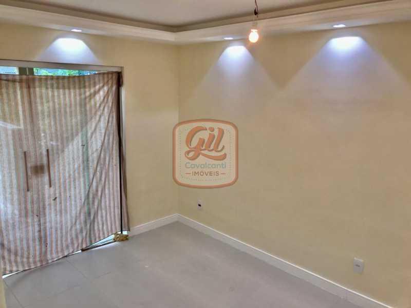 e73d208a-3abe-4676-8335-df4b0f - Casa 2 quartos à venda Jacarepaguá, Rio de Janeiro - R$ 450.000 - CS2519 - 16